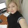 светлана, 34, г.Усть-Илимск