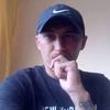 Dmitriy, 28, Inhulets