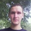 Артём, 25, г.Тверь