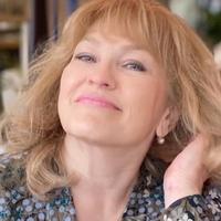 Елена, 52 года, Водолей, Иваново