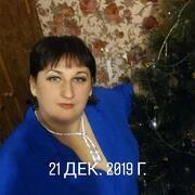 Анастасия Тернопольск, 35, г.Череповец
