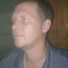 АНДРЕЙ РЕЙЛЕ, 37, г.Яшкино