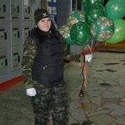 света, 24, г.Саранск