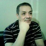 Нажимадин, 56, г.Обнинск