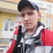Евгений 27 Свободный
