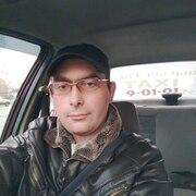 Алексей Голубев 36 Заволжск