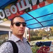 Саша, 30, г.Ангарск