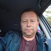 Валерий 50 лет (Телец) Красноярск