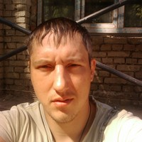 Koss, 36 лет, Рак, Москва
