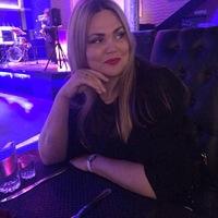 Катерина, 48 лет, Рыбы, Могилёв