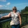 Наталья, 42, г.Тайга