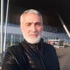 Abdumsnnof, 55, г.Вуадиль