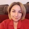 Anna, 27, Leeds