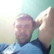 Ришат, 30, г.Пятигорск