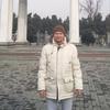 Antin, 36, г.Ленинск
