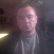 сергей, 54, г.Беломорск
