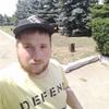 Владимир, 21, г.Невинномысск