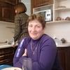 Елена, 53, г.Речица
