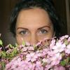 Ольга, 42, г.Бровары