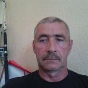 Виктор, 64, г.Опочка