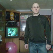 Алекс, 40, г.Воркута
