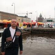 Витя, 51, г.Юрьев-Польский