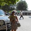 Galina-lina, 53, Agapovka