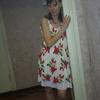 галина, 35, г.Энергодар