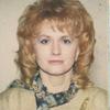 Людмила, 62, г.Харцызск