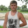 Александр, 48, г.Хотьково