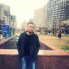 Max Ashurov, 23, г.Тель-Авив-Яффа