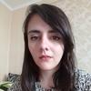 Ната, 19, г.Астрахань