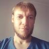 Раян, 35, г.Набережные Челны