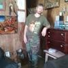 Robert Reid, 47, г.Миссула