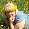 Марина, 55, г.Верхняя Тура