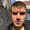 Серый, 26, г.Амурск