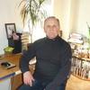валерий, 63, г.Николаев