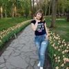 Дина, 19, г.Киев