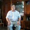 Ильдус, 58, г.Зеленодольск