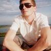 Андрей, 35, г.Донецк