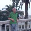 виктор, 51, г.Староминская