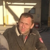вячеслав савенков, 38, г.Верхний Баскунчак