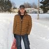 Владимир, 40, г.Кромы