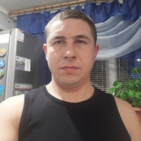Виктор, 26 лет, Телец, Тула