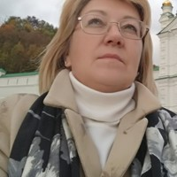 Ирина, 54 года, Рак, Нижний Новгород