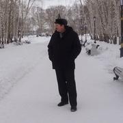 Андрей, 49, г.Кумертау