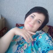 татьяна, 41, г.Волжск