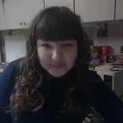 Елена, 34, г.Чита
