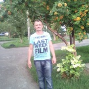Дмитрий 46 Оренбург