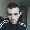 No, 19, г.Прокопьевск